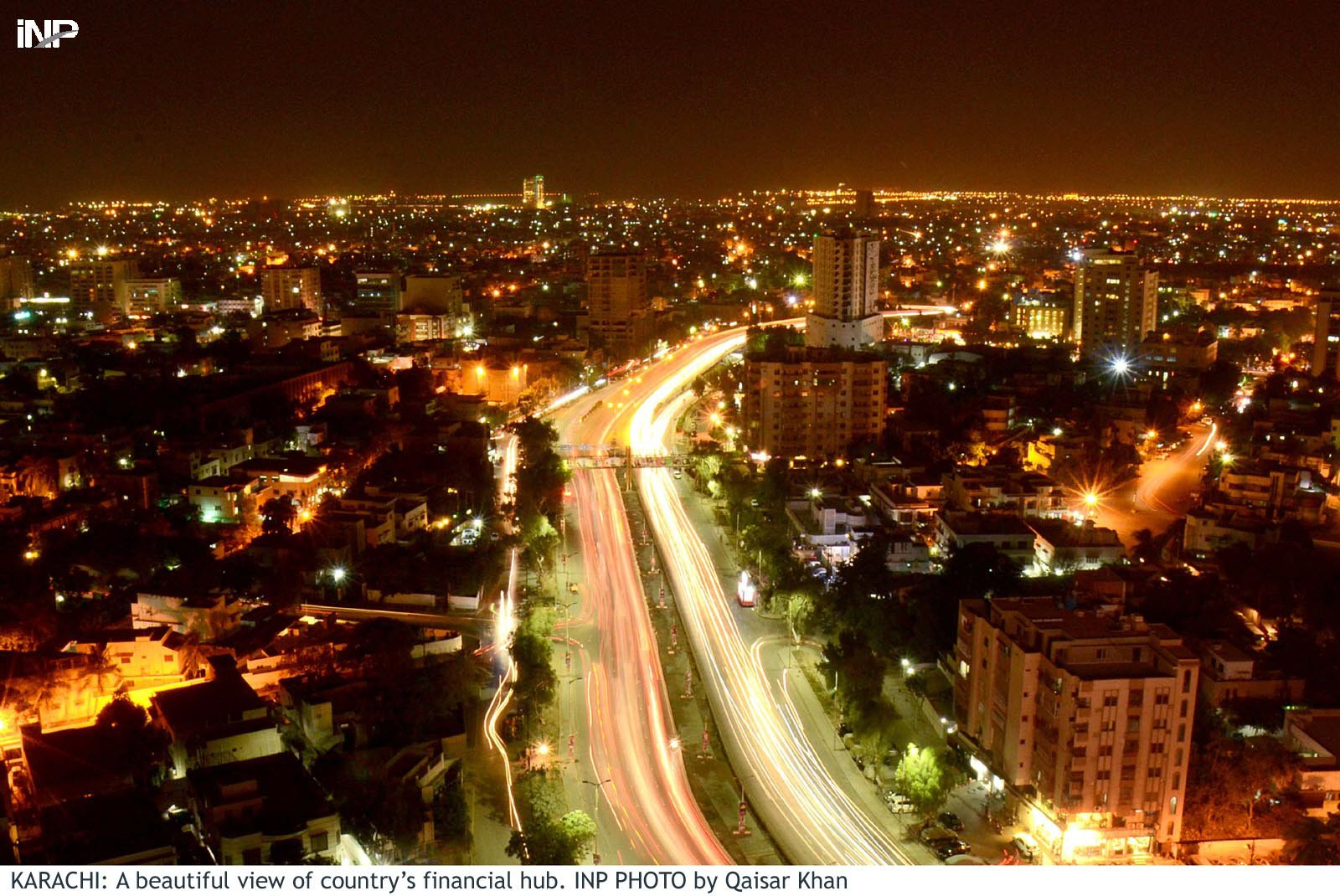 khi_city_view_inp-2-4-2-2-2-2-2-2-2-2