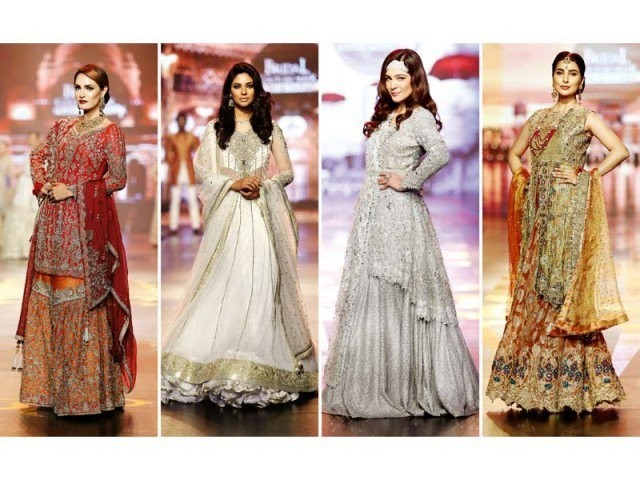 Bridal Couture Week to kick off on March 31