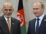 russias-president-putin-shakes-hands-with-afghanistans-president-ghani-during-the-shanghai-cooperation-organization-sco-summit-in-ufa