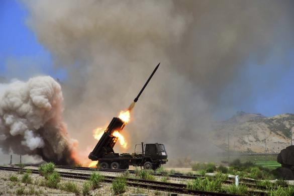 a-view-of-a-missile-fired-during-a-drill-in-this-undated-photo-released-by-north-koreas-korean-central-news-agency-kcna-in-pyongyang-2-2-2-2-2-2-2-2-2-2-2-2