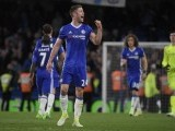 chelseas-gary-cahill-celebrates-after-the-match