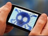 android-malware-reuters2