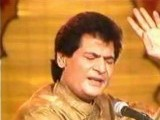 remembering-ustad-asad-amanat-ali-khan-1460093502-3007