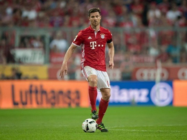 Karl-Heinz Rummenigge - Real Madrid know we won't sell Robert Lewandowski