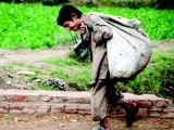 street-children-01-photos-israrul-haq-2-3-2-2-3-2