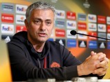 manchester-united-news-conference-uefa-europa-league-quarterfinal-first-leg