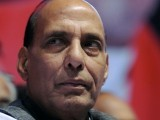 indian-home-affairs-minister-rajnath-singh
