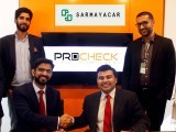sarmayacar-and-proheck-agreement