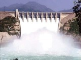 wapda-tarbela-extension-copy-2-2-2-2-2