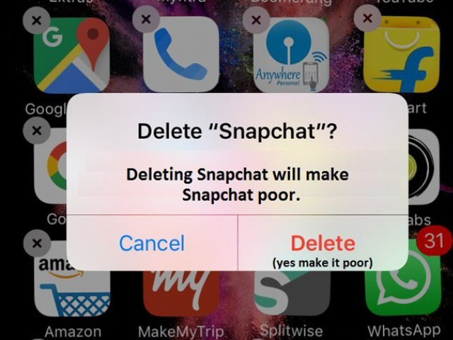 Snapchat CEO Called India A Poor Country And Now Indians Are - Is india a poor country