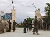 file-photo-afghan-national-army-ana-troops-keep-watch-near-the-site-of-an-ongoing-attack-on-an-army-headquarters-in-mazar-i-sharif