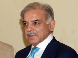 shehbaz-sharif-punjab-chief-minister-shahbaz-sharif-photo-asim-shahzad-express-3-2-3-2-2