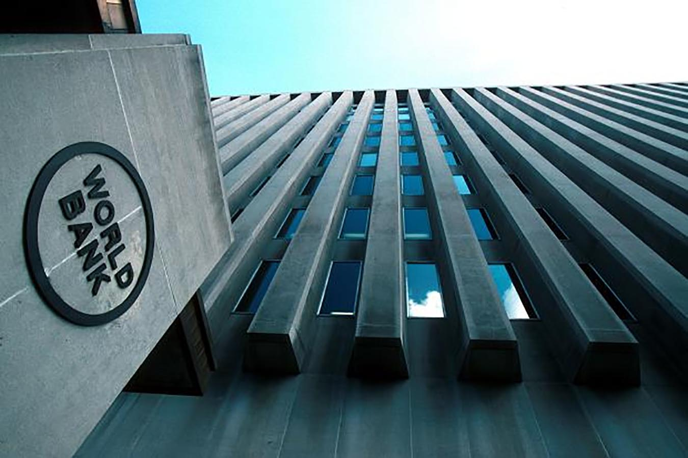 World Bank Group's IFC to Create $2Bln Climate Fund for Emerging Markets