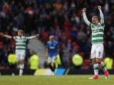 celtics-leigh-griffiths-and-team-mates-celebrate-after-the-match