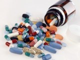 pharmaceutical-tablets-and-capsules-are-arranged-on-a-table-in-this-picture-illustration-taken-in-ljubljana-3-2-2