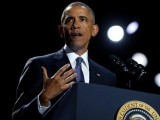 obama-delivers-his-farewell-address-in-chicago-3-2-2-2-2