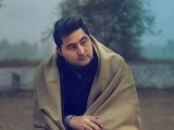 Mashal Khan, 23, was shot and lynched on April 13 following blasphemy allegations. PHOTO: FACEBOOK