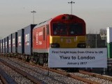 the-first-freight-train-to-travel-from-china-to-britain-arrives-at-a-welcoming-ceremony-to-mark-the-inaugural-trip-at-at-barking-intermodal-terminal-near-london-near-london-2