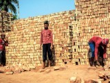 brick-kiln-workers-2-2