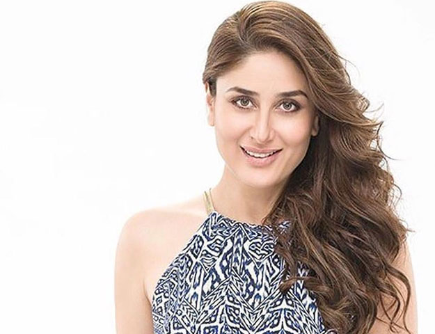 PHOTO: INSTAGRAM/KAREENA KAPOOR