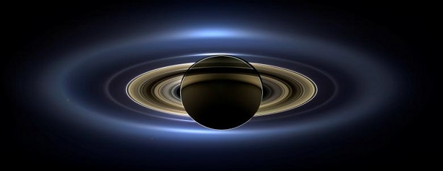 handout-image-of-saturn-from-space-the-first-in-which-saturn-its-moons-and-rings-and-earth-venus-and-mars-are-all-visible