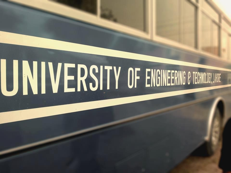 lhr_university-of-engineering-and-technology_fb1-2-2-2