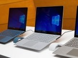 microsoft-surface-reuters