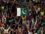 pakistani-spectators-cheer-during-a-hugely-anticipated-final-of-its-domestic-cricket-league-pakistan-super-league-psl-at-the-gaddafi-cricket-stadium-in-lahore-2-2-2-2
