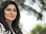 sharmeen-obaid-chinoy-f-1-2-2-2