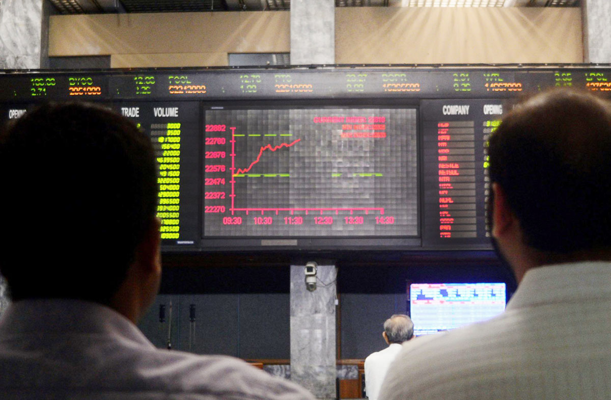 market-karachi-stock-exchange-up-stock-brokers-photo-afp-2-2-3-3-2-2-3-2-2
