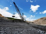 the-massive-big-john-dragline-works-to-reshape-the-rocky-landscape-in-some-of-the-last-sections-to-be-mined-for-coal-at-the-hobet-site-in-boone-county