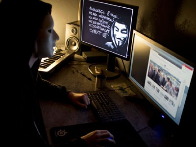 Manhunt for hackers behind global cyberattack - The ...