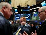 file-photo-of-traders-working-on-the-floor-of-the-new-york-stock-exchange-shortly-after-the-opening-bell-in-new-york