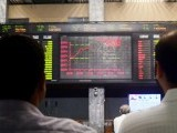market-karachi-stock-exchange-up-stock-brokers-photo-afp-2-2-3-3-2-2-3-2-2-2