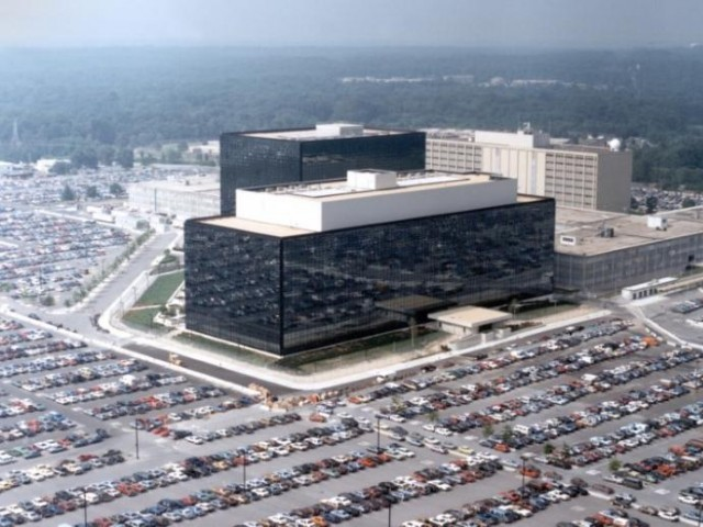 Group linked to NSA spy leaks threatens sale of new tech secrets