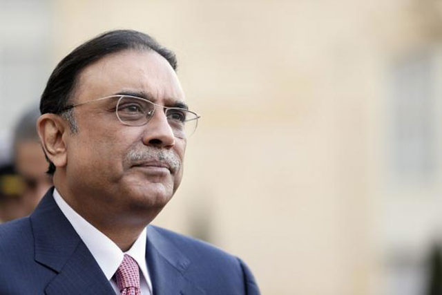 asif_ali_zardari_afp_24march_0_0_0_0_0_011111111-2-2-3