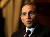 foreign-secretary-aizaz-ahmad-chaudhry-photo-reuters-2-3-2-2