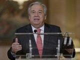 un-secretary-general-antonio-guterres-2-2-2-2-2-2