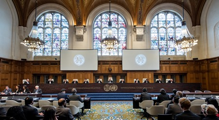 icj-delivers-order-in-the-case-of-india-v-pakistan