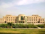 nust-business-school-2-2-2