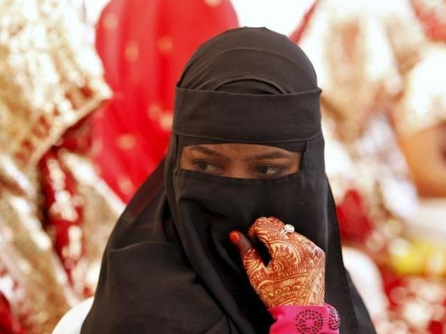 Qazis to tell bridegrooms to shun triple talaq