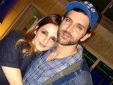 PHOTO: INSTARGAM/ SUSSANNE KHAN