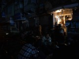 blackout-loadshedding-load-shedding-afp-2-3-2