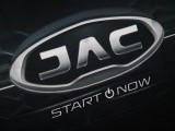 a-jac-motors-logo-is-pictured-in-mexico-city