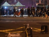 police-investigate-the-scene-of-an-explosion-at-a-bus-station-in-kampung-melayu-east-jakarta-2