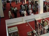 indian-expo-karachi-pakistan-expo-centre-photo-ppi-2-2-2