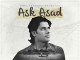 Ask Asad: My husband divorced me, but I still love him. What should I do?