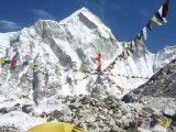 mount-everest-3-2-2-2-2