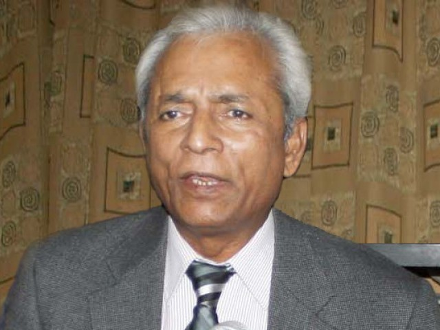 Govt regrets SC judge's 'mafia' remarks in Nehal Hashmi case