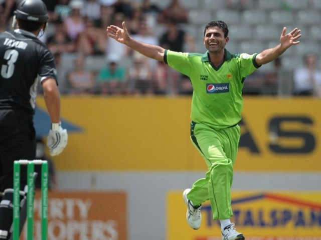 Younis: Pakistan capable of reaching Champions Trophy semi-finals
